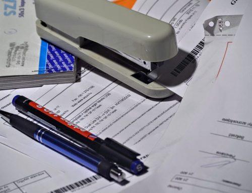Obligaciones formales para los autónomos en «módulos»