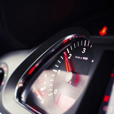 afectacion vehiculos a la actividad